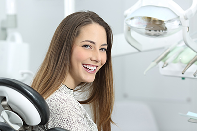 The Ins and Outs of Cosmetic Dentistry