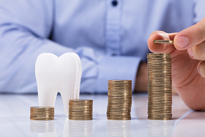 Are You Taking Advantage of Your Dental Plan?