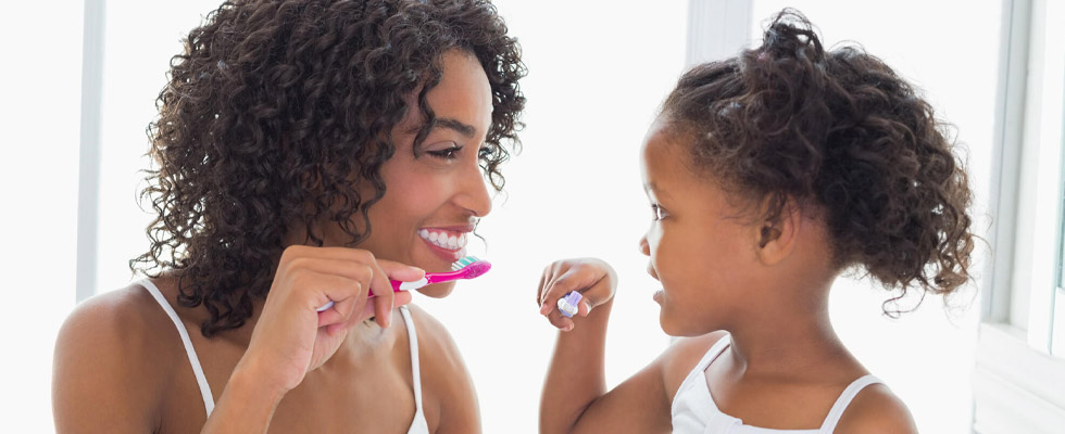 Is it Time for a Toothbrush Swap?