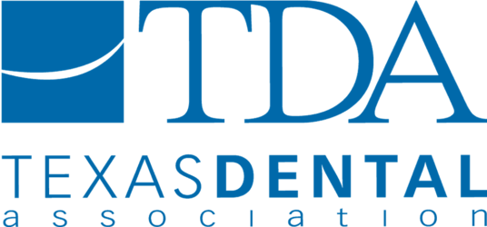 Texas Dental Association Member
